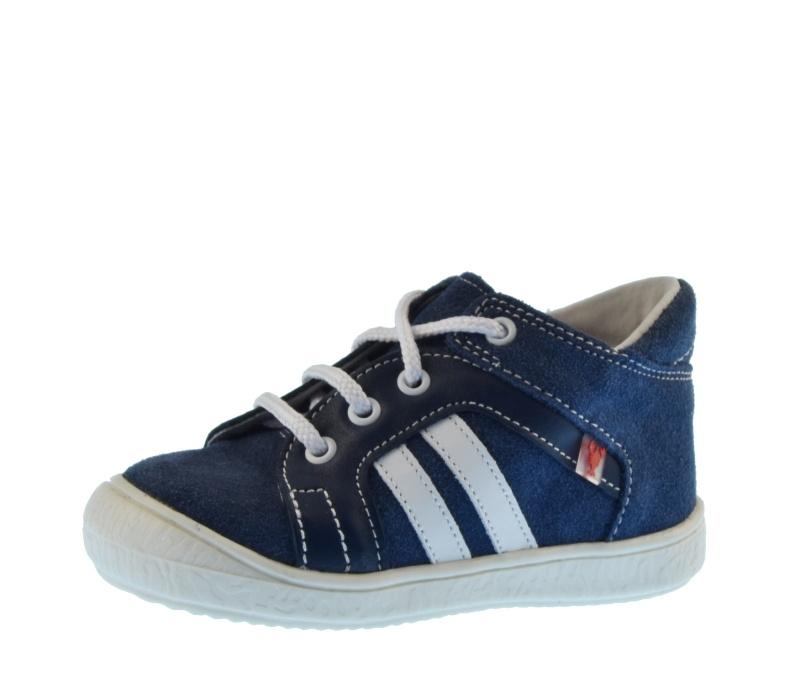 Dětská obuv - Dětské celoroční boty Rak 0207-2 Martin f814d6f2b3