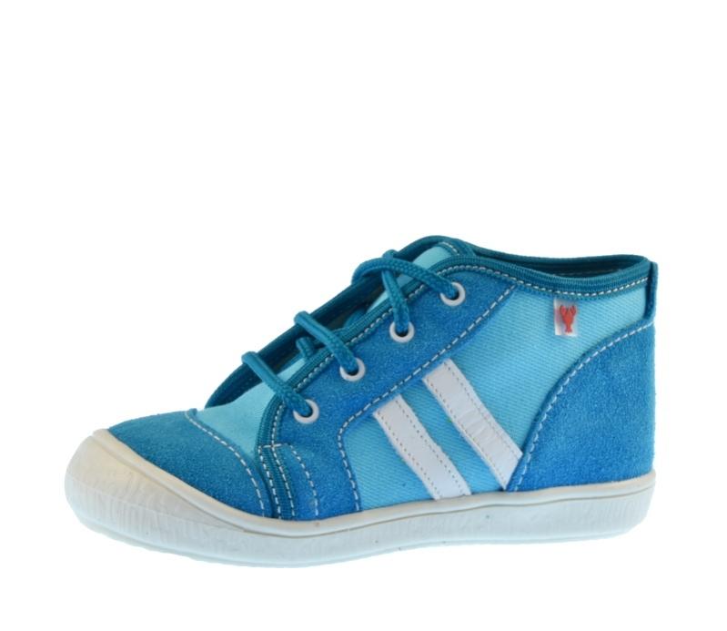Dětská obuv - Dětské tenisky Rak 100016-3 Aleš 657ec9d089