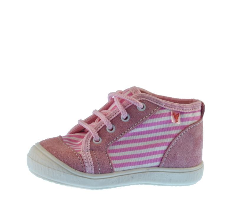Dětská obuv - Dětské tenisky Rak 100016-3 Amálka 3b1fdbc14d