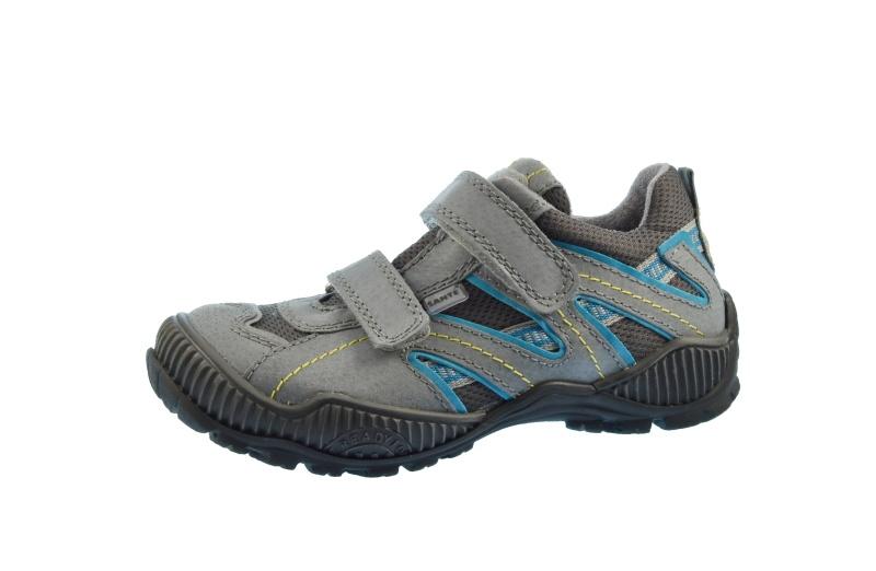 Dětská obuv - Santé 401 103 83bbbc47fd