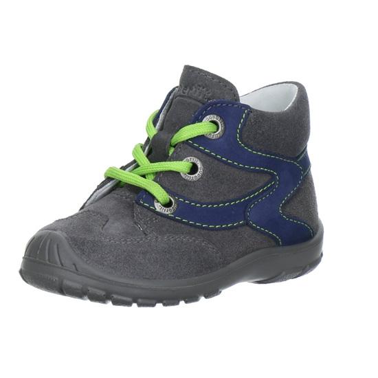 2dae027541e Dětská obuv - Dětské celoroční boty Superfit 7-00324-06