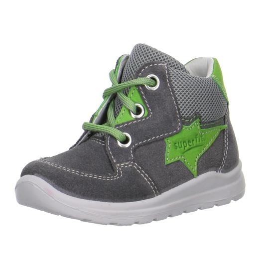 fc527ecb1c6 Dětská obuv - Dětské celoroční boty Superfit 0-00324-06