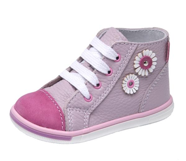 27e41a613f Dětská obuv - Dětské celoroční boty Fare 2151157
