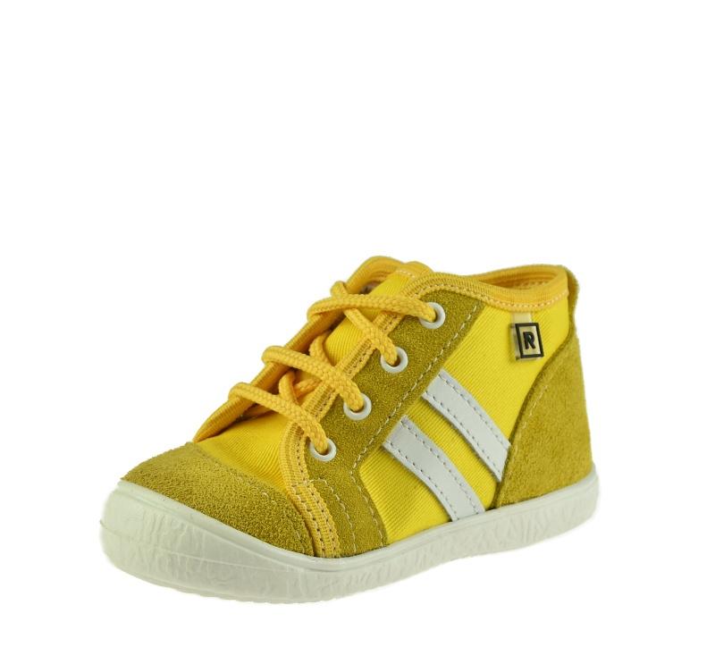 9db7ca930f Dětská obuv - Dětské tenisky Rak 100016-3 Žofia