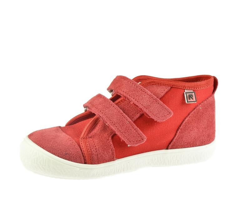 Dětská obuv - Dětské tenisky Rak 100016-2 Karolína 97e302573c