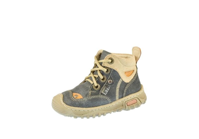 43311196a80 Dětská obuv - KTR 152 154 BA DV32