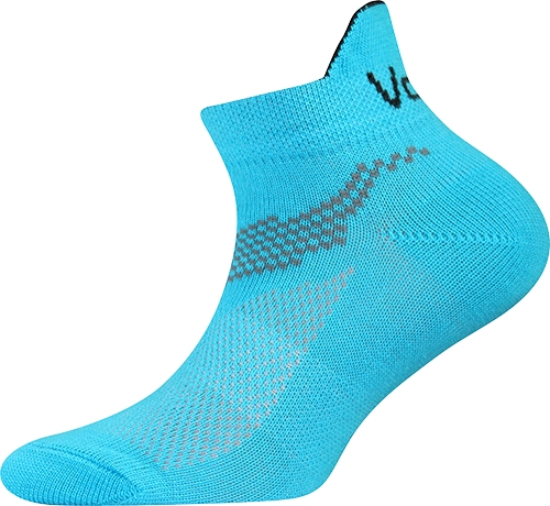 881ba954aebcb Dětské ponožky Voxx Iris tyrkys | voxx - Dětská obuv Balabenka.cz