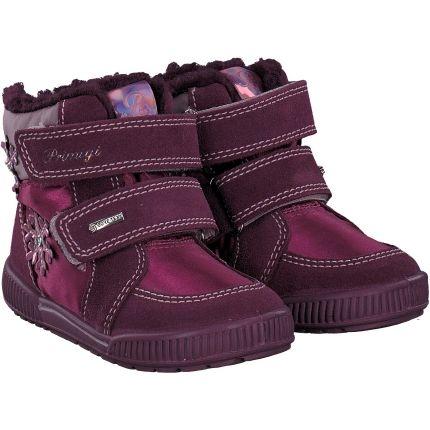 Dětská obuv - Dětské zimní boty Primigi 2377722 fb598b2b6e