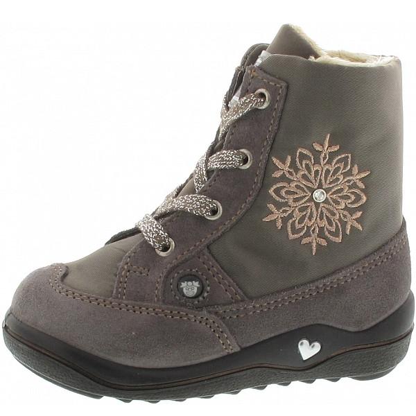 Dětská obuv - Dětská zimní obuv Ricosta 38232-462 335c35c626