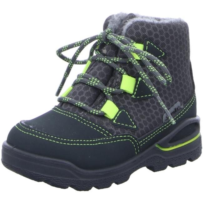 Dětská obuv - Dětská zimní obuv Ricosta 3930100 481 868dbbf8d6