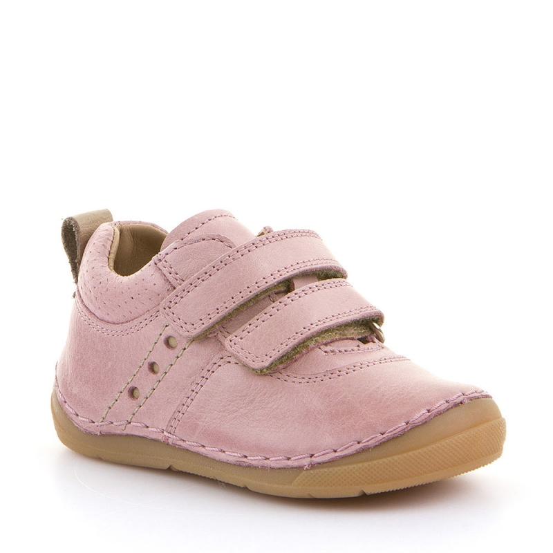 Dětská obuv - Dětské celoroční boty Froddo G2130160-3 b057328a11