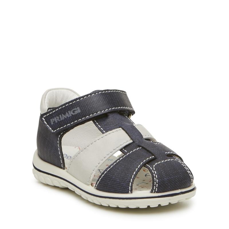 763fbfdb2800 Dětská obuv - Dětské sandály Primigi 3378222