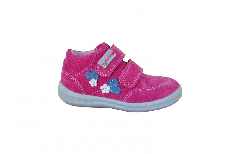 6ea2ccc50b0 Dětská obuv - Dětské celoroční boty Protetika Rory