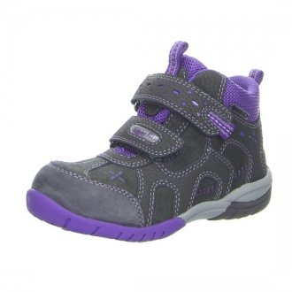 Dětské celoroční boty Superfit 3-00142-06