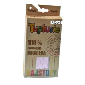 Tuptusie 399-200