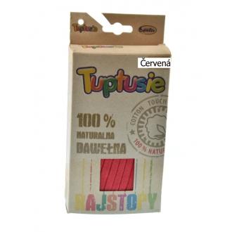 Tuptusie 399-220