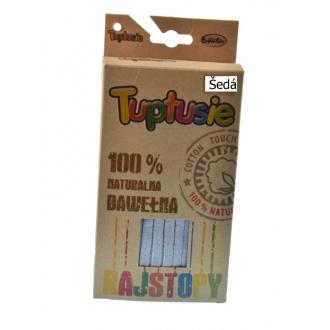 Tuptusie 399-704