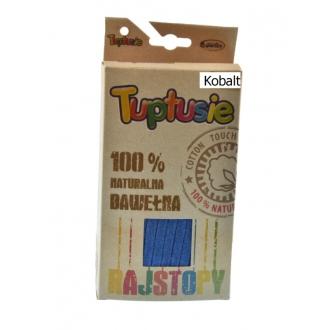 Tuptusie 399-838
