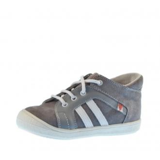 Dětské celoroční boty Rak 0207-2 Nikolas