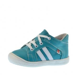 Dětské celoroční boty Rak 0207-2N Berenika