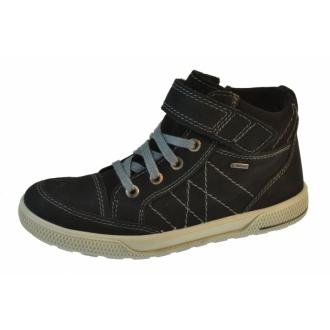 Dětské celoroční boty Superfit 1-00318-02