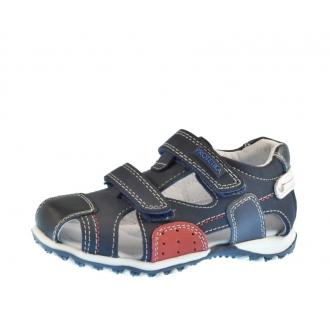 Dětské sandály Protetika Neal