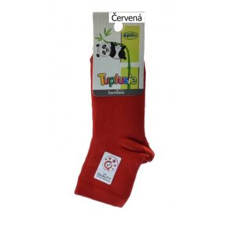 Dětské ponožky Tuptusie 995-227