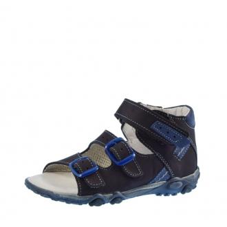 S1511 Modrá