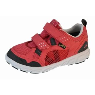 Dětské celoroční boty Viking 3-44300-3901