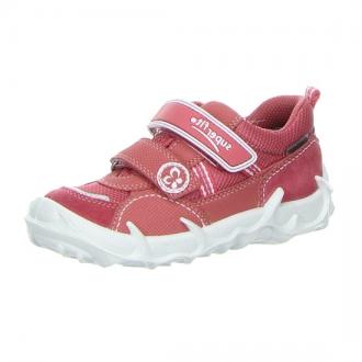 Dětské celoroční boty Superfit 2-00240-53