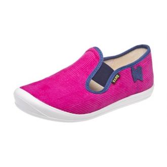 Dětské papuče Fare 4211443