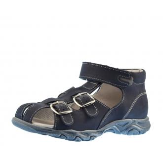 Boots4U T113 oceán