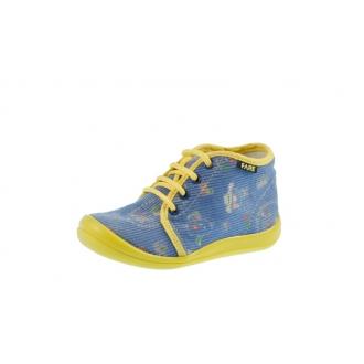 Dětské papuče Fare 4112407
