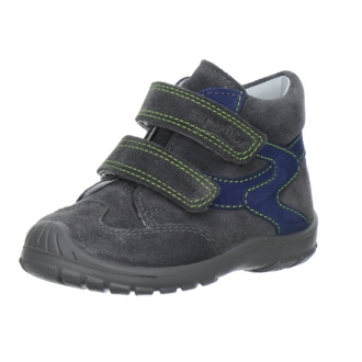 Dětské celoroční boty Superfit 7-00325-06