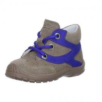 Dětské celoroční boty Superfit 7-00324-34