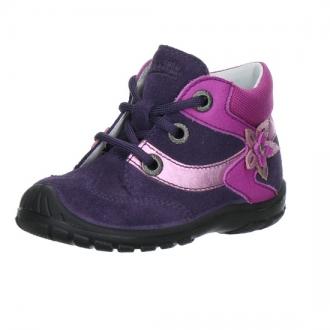 Dětské celoroční boty Superfit 7-00327-54