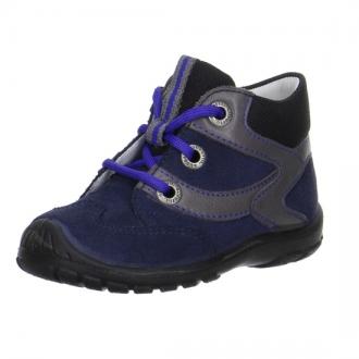 Dětské celoroční boty Superfit 7-00324-81