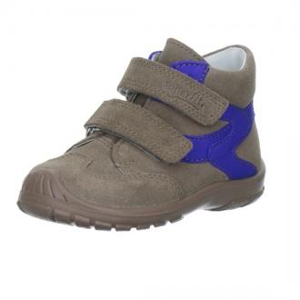 Dětské celoroční boty Superfit 7-00325-34