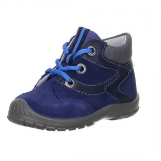 Dětské celoroční boty Superfit 7-00324-88