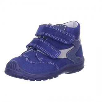 Dětské celoroční boty Superfit 6-00325-88