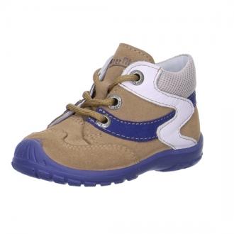 Dětské celoroční boty Superfit 6-00324-32