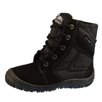 Dětské zimní boty Jastex T1015PT