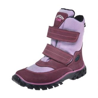 Dětské zimní boty Fare 2646293