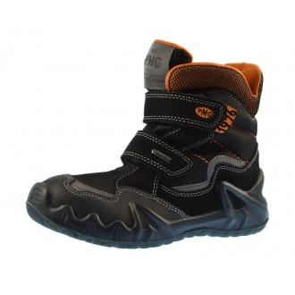 Dětské zimní boty Primigi Grent 66090/77
