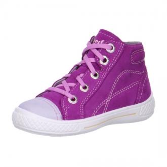 Dětské celoroční boty Superfit 4-00103-74