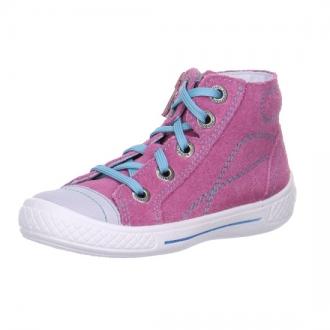 Dětské celoroční boty Superfit 6-00103-67