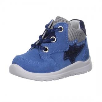 Dětské celoroční boty Superfit 0-00324-94