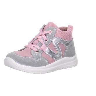 Dětské celoroční boty Superfit 0-00323-61 9f2098944e