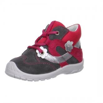 Dětské celoroční boty Superfit 0-08324-06