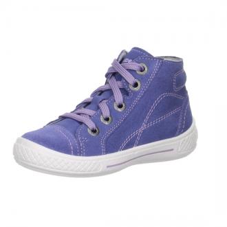 Dětské celoroční boty Superfit 0-00103-77